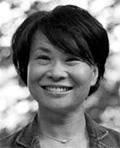 EJ Kim, founder