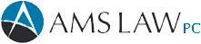 AMS Law