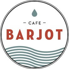 Cafe Barjot is a client of EJK Accounting & Tax