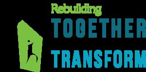 Rebuilding Seattle Together