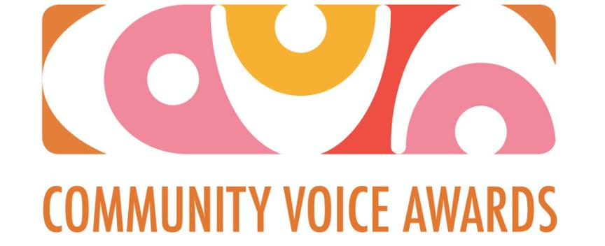 Community Voice Awards